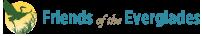 Friends of the Everglades Logo